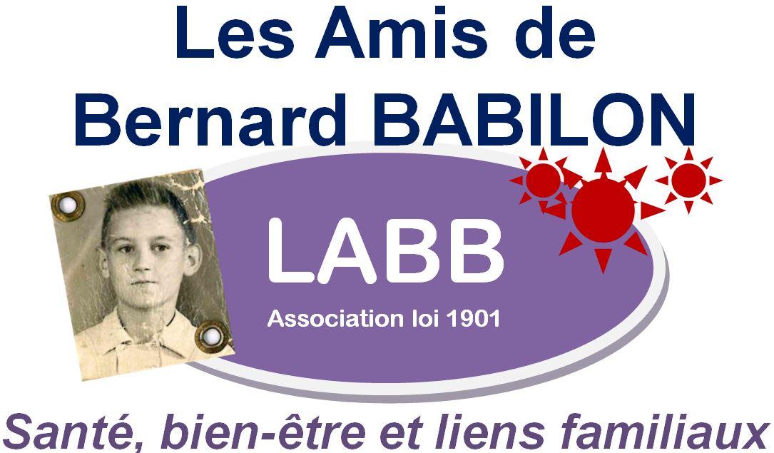 Les Amis Bernard BABILON